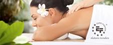 Chcesz urozmaicić usługi w swojej firmie? Chcesz zdobyć nowy zawód? Czekamy na Ciebie! Euro Fashion Akademia Paznokcia zaprasza wszystkich chętnych na kursy masażu.