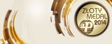 Laureaci konkursu o Złoty Medal dla targów BEAUTY VISION 2014 EYE LIFT PROGRAM- zabieg odmładzająco- rozświetlający okolice oczu o działaniu ANTI – AGING z PHYTOCELLTEC™ ALP ROSE Bielenda Kosmetyki Naturalne […]