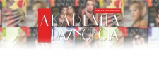 Akademia Paznokcia – pismo dla profesjonalistów. Ukazuje się 4 razy w roku, docierając do wszystkich manicurzystów w Polsce i ogromnej ilości na świecie. Zawiera ono wiele interesujących porad i wskazówek […]