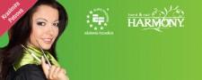 Serdecznie zapraszamy na szkolenie instruktorskie oraz pokaz Hand & Nail Harmony. Spotkania poprowadzi uzdolniona i znana na całym świecie instruktorka Krasimira Petrova, posiadająca najwyższy stopień instruktorski Hand & Nail Harmony.