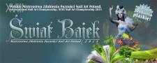 Dnia 4 października 2015 roku, podczas trwania Targów Kosmetyczno-Fryzjerskich Uroda w Gdańsku, odbyły się Polskie Mistrzostwa Zdobienia Paznokci Nail Art PolandRoraz International Nail Art Championship 2015, nad którymi patronat medialny […]
