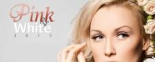 Mistrzostwa Przedłużania Paznokci oraz Manicure Hybrydowego Pink & White 2015 odbyły się 3 października podczas Targów Fryzjersko-Kosmetycznych Uroda w Gdańsku. Organizatorem była firma Euro Fashion Akademia Paznokcia, natomiast sponsorem medialnym […]