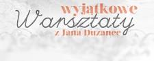 5-6 października 2015 roku w Akademii Paznokcia w Pruszczu Gdańskim zorganizowano warsztaty szkoleniowe oraz pokaz nowych produktów. Gościem specjalnym była niezwykle utalentowana Międzynarodowa Instruktorka Nails by Jana- Studio, Dyplomowana Instruktor […]