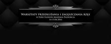 Szkolenie z techniki objętościowej przedłużania i zagęszczania rzęs RUSSIAN VOLUME przeprowadzone zostało już w dzień po szkoleniu z metody 1:1, tj. 15 kwietnia 2016 roku w Euro Fashion Akademia Paznokcia […]