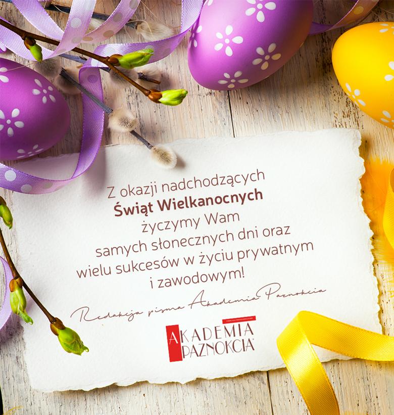 kartka_wielkanocna_AP