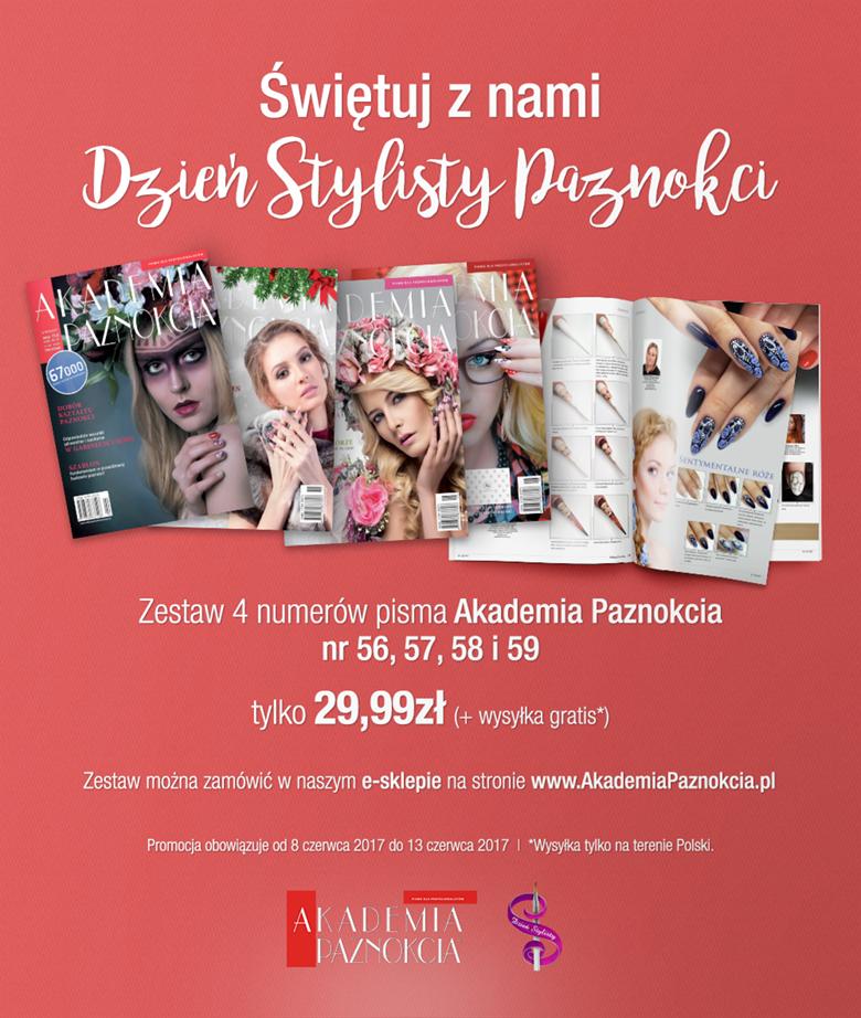 dzien_stylisty_gazety promka