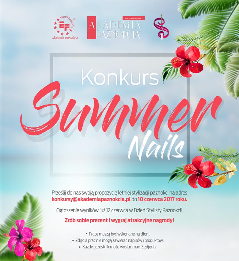 konkurs_summer_nails