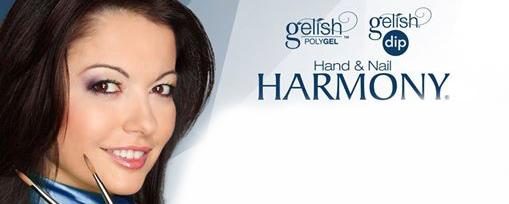W dniach 07 – 10 czerwca 2017 roku w siedzibie Euro Fashion Akademia Paznokcia w Pruszczu Gdańskim odbyło się szkolenie instruktorskie Hand & Nail Harmony. Szkolenie poprowadziła uzdolniona i znana […]